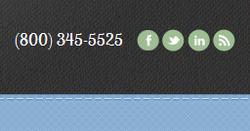 7544557