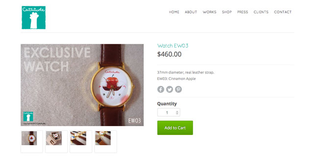 Exclusive-Watch-Offer