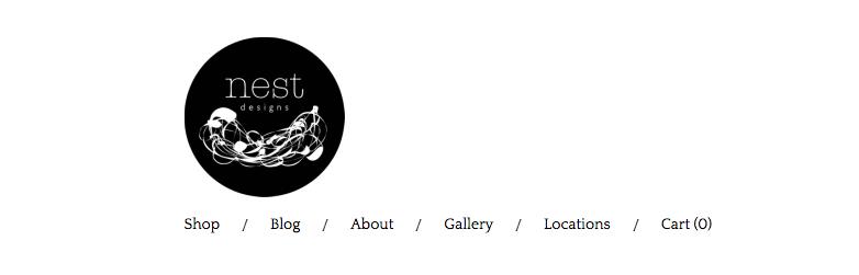 Main-Navigation-on-Website