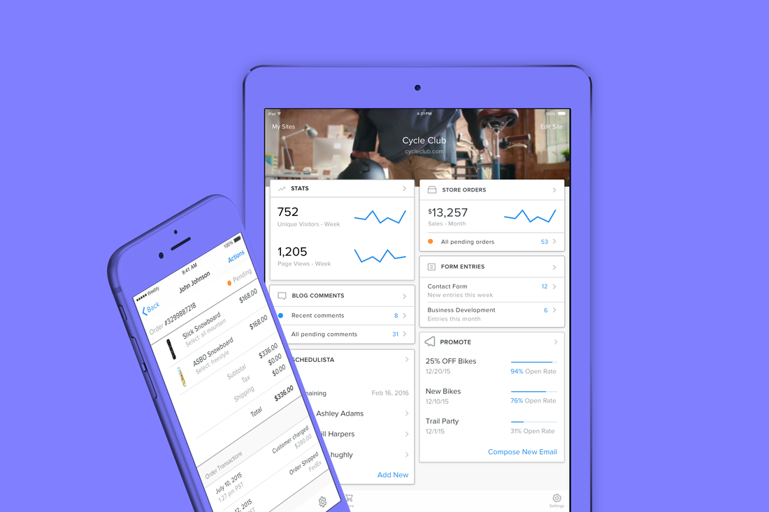 New-dashboard-for-business