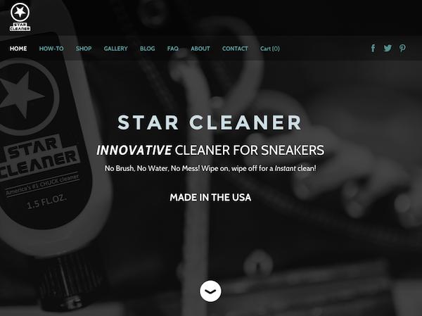 Star-Cleaner-Responsive-Homepage-on-Desktop