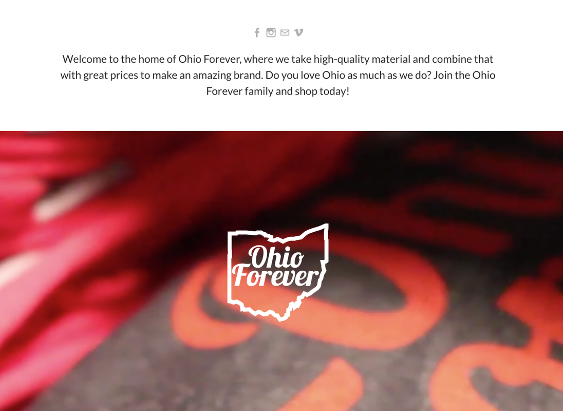 Static-of-Ohio-Forever-Weebly-Video-Background