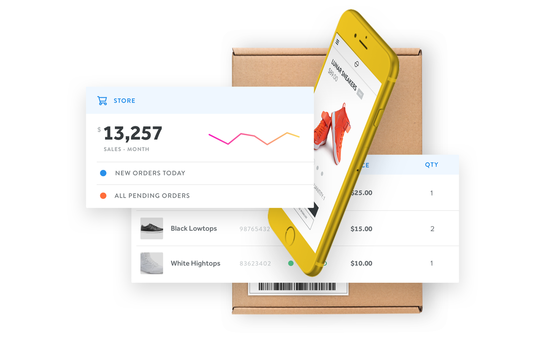 Store-data-and-mobile-features