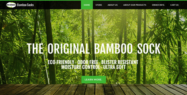 The-Original-Bamboo-Sock