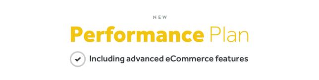 Weebly-Performance-Plan-logo