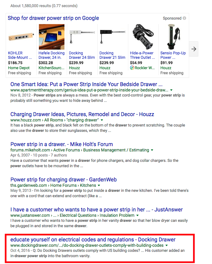 How-Rich-Snippets-Can-Help-You-Sell-More-Online