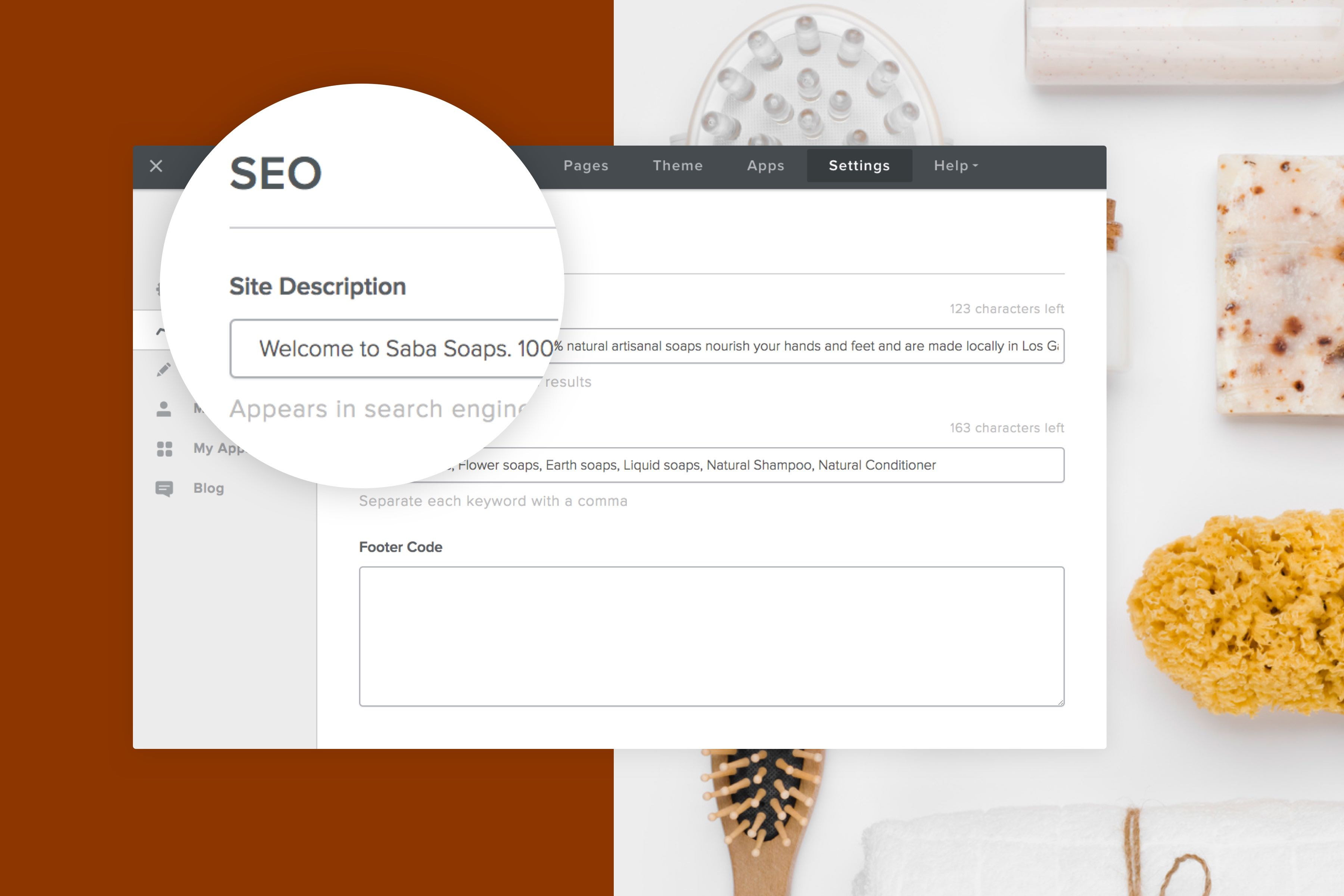 UX and SEO: How Thoughtful Website Design Can Improve Your SEO