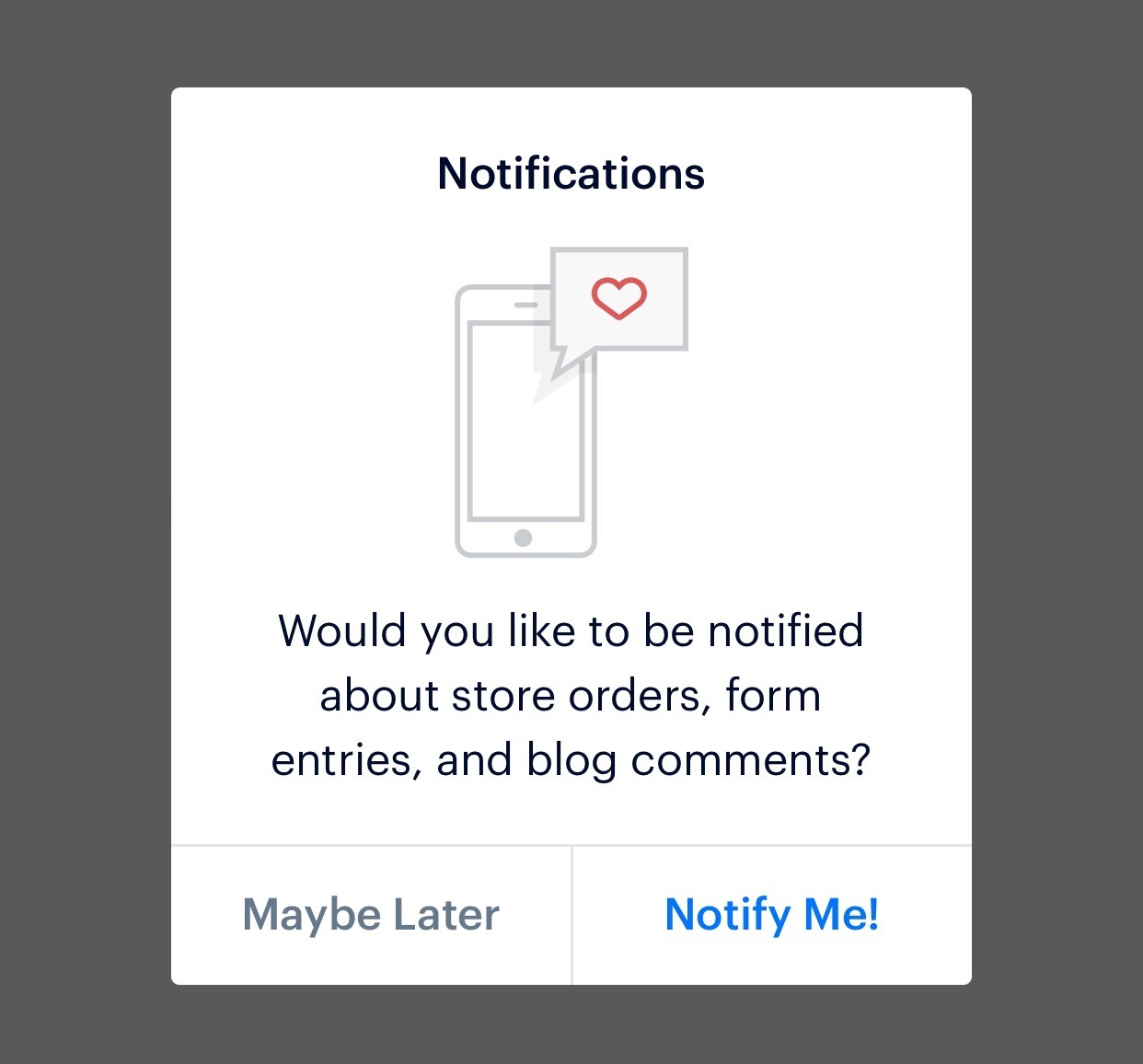 Weebly-app-notifications