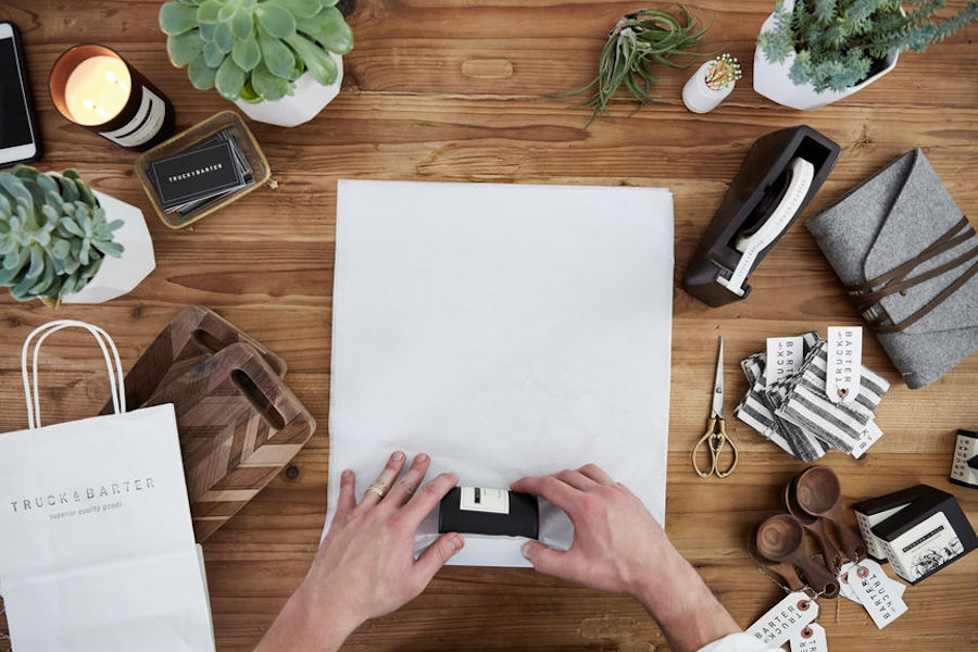 The Rise of Small Business: How Your Online Store Can Compete with Mega Retailers