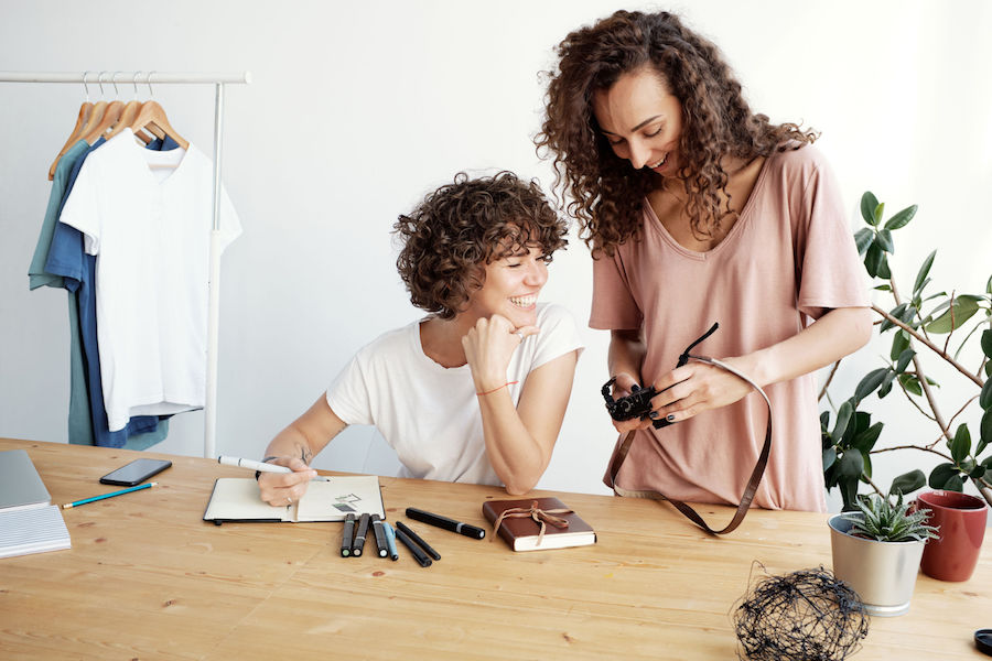 Your Pre-Launch Checklist: Debuting Your eCommerce Business