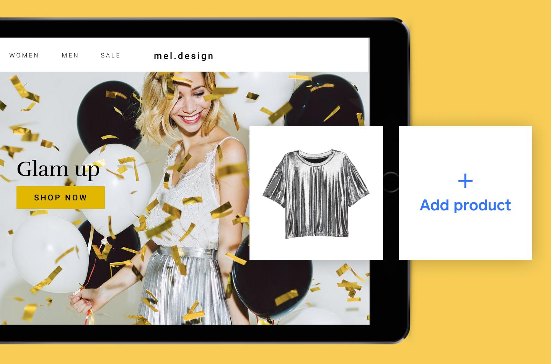 Add-products_blog